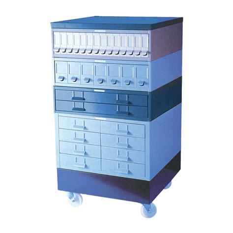 file cabinet drawer slides labstack 14 drawer vertical slide filing cabinet lab storage