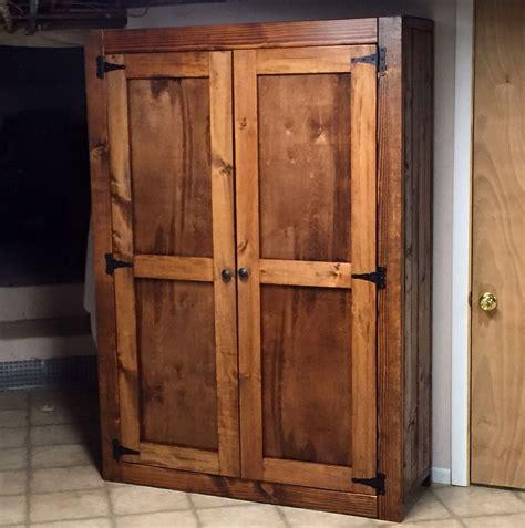 diy garage cabinets with doors garage storage cabinet plans best storage design 2017