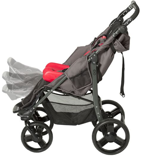 Special Tomato Eio Push Chair by Special Tomato Eio Push Chair Special Needs Stroller
