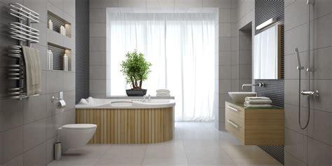 Idea Casa Bagno by Bagno Moderno Idee Per Arredare Il Bagno Idea Casa Plan