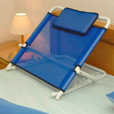 Bett Mit Lehne by Bed Wedges Backrests Low Prices