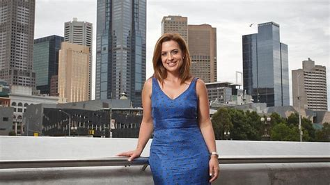 Seven Network plans to merge news with Today Tonight