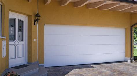 portes de thionville galerie portes de garage weigerding