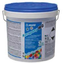 mapei kerapoxy coverage cmc systems