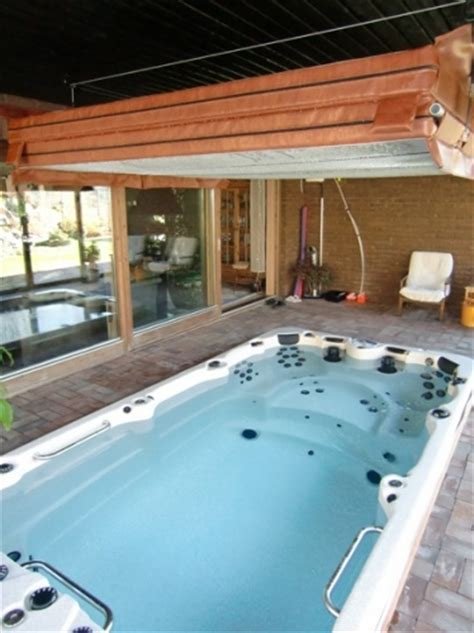 arctic spa tubs tub pictures tub image gallery arctic spas