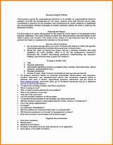 Best writing custom service archives 2tonedevelopment top descriptive essay editor services au fandeluxe Choice Image