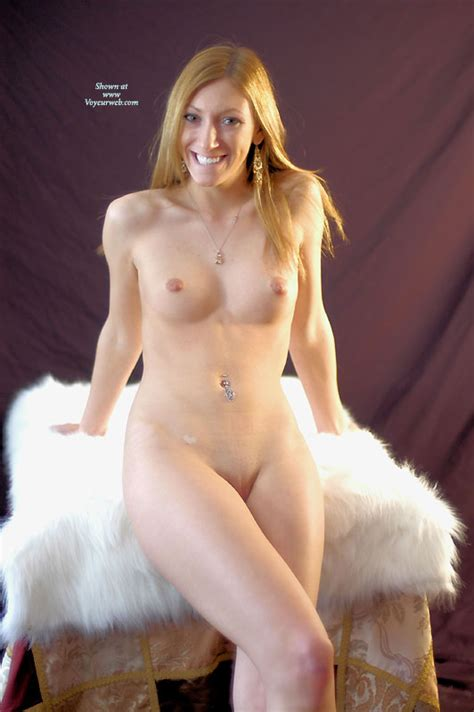 Nude Wife Cathy Nude July Voyeur Web