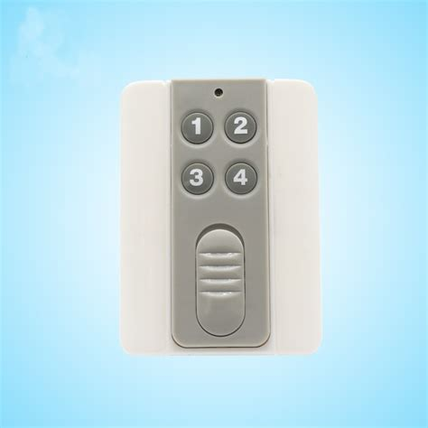୧ʕ ʔ୨rf remote switches っ controller controller wall