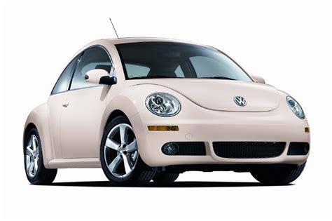 2006 Volkswagen Beetle Specs 2006 10 volkswagen new beetle consumer guide auto
