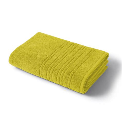 serviette toilette unie 565g tradition des vosges