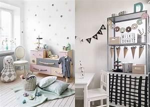 Ikea Chambre D Enfant : customiser un meuble ikea 20 bonnes id es pour la ~ Preciouscoupons.com Idées de Décoration