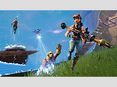 Fortnite ScreenshotGalerie pressakeycom