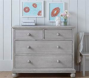 Catalina dresser pottery barn kids for Catalina bedroom set pottery barn