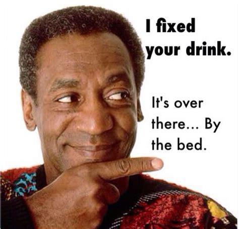 Bill Cosby Meme Best 20 Bill Cosby Meme Ideas On