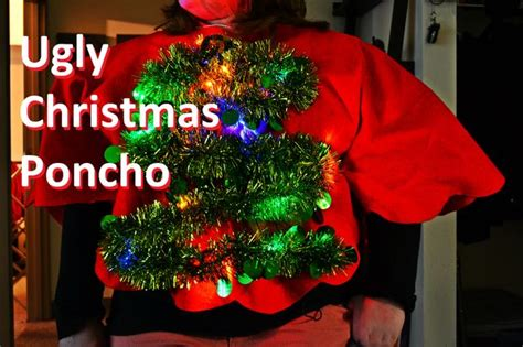 light up ugly christmas sweater the tree isnt the only thing getting lit sweater ideas