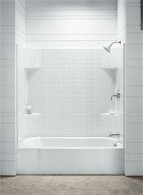 Sterling Showers And Tubs by A Selection Of Bathtub Shower Combinations And A Shopper S