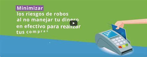 Jubilados | Su Espacio Digital | Banco Macro