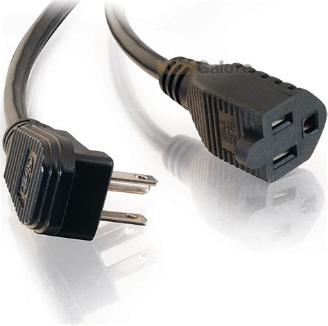 But i used the volatility and always got a small profit from it. Flat-Plug Power Strip Plus Extension Cord, 3-feet   29814 ...