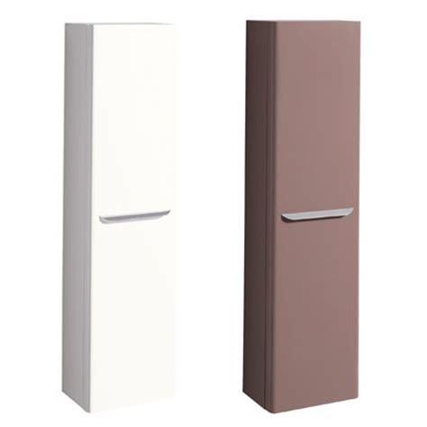 colonne chambre ordinaire colonne pour four encastrable 14 armoire