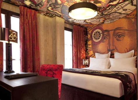 hotel design  wallpaper
