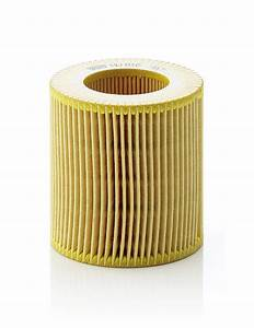 Best Rated In Automotive Replacement Oil Filters  U0026 Helpful