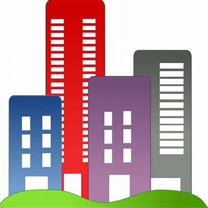 Property Clipart Commercial Clip Advertisement