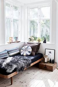 25+ best Daybed Ideas on Pinterest Pallet daybed, Daybed