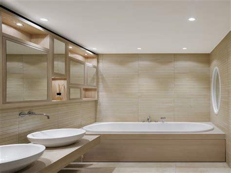 ideas small bathroom remodeling small modern minimalist bathroom interior design