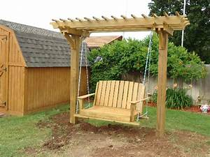 1000+ images about ARBOR,PERGOLA & SWINGS on Pinterest