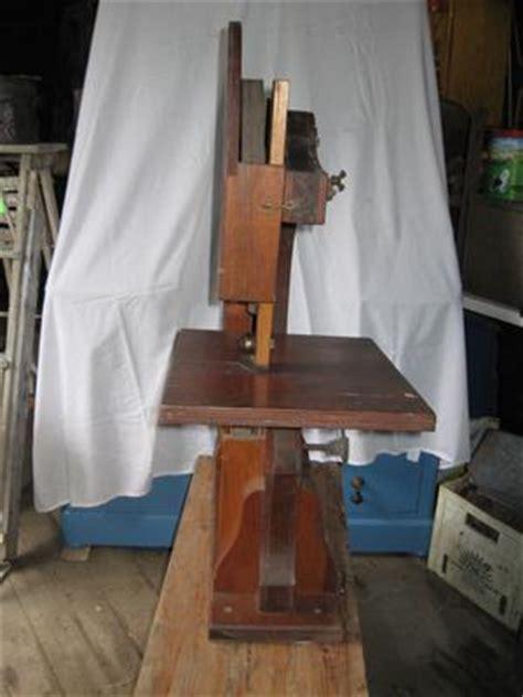 wilton woodworking vise parts