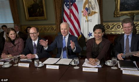 cabinet agencies ap gov biden meets with cabinet to discuss daily