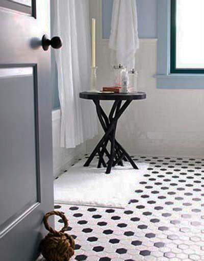 white and black tiles for bathroom black and white tile bathroom 2017 grasscloth wallpaper 25867