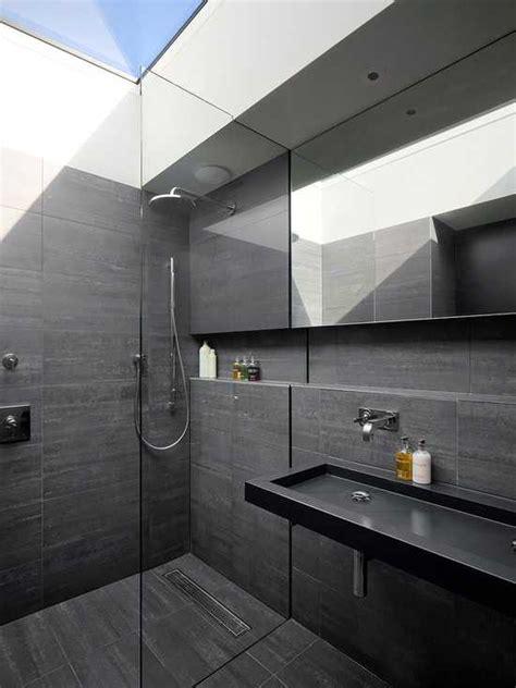 spa style master bathroom design ideas