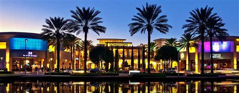 Palm Beach Gardens Real Estate Listings & Homes For Sale
