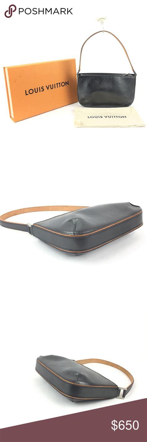 louis vuitton pewter mat fowler shoulder bag  super cute shoulder bag  louis vuitton
