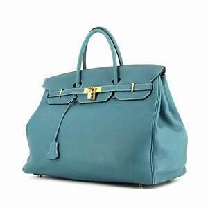 Sac De Luxe D Occasion : sacs de luxe d 39 occasion collector square ~ Medecine-chirurgie-esthetiques.com Avis de Voitures
