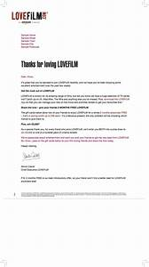 5 reference letter for friend templates free sample cover With refer a friend email template