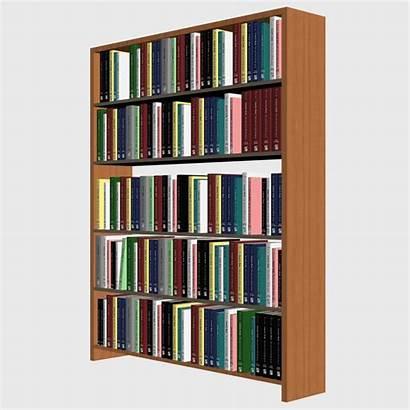 Bookshelf Books Shelf Furniture Hq