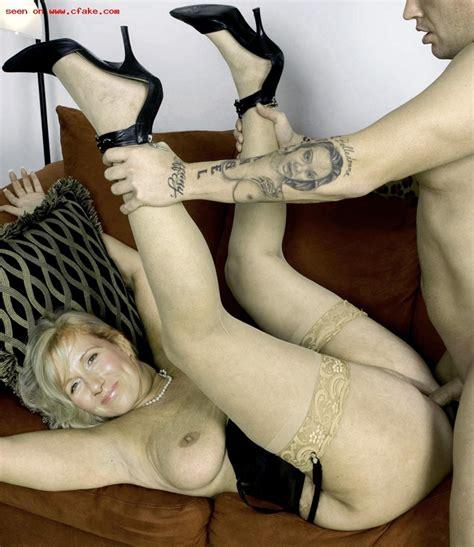 andrea tantaros nude fakes sexy erotic girls
