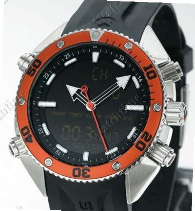 Sector Dive Master - sector marine dive master da uomo tutti gli orologi