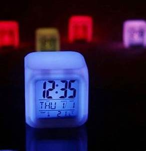 Mode Demploi Du Thermostat Theben Ram 582