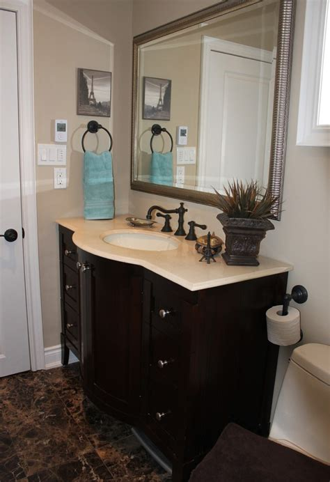 baroque kohler santa rosa in bathroom industrial with wood tile shower next to handicap shower