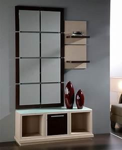 les 25 meilleures idees de la categorie miroir With porte d entrée pvc avec miroir salle de bain biseauté
