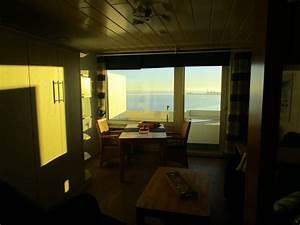 Nehmen Sie Platz : apartment elbblick 811 im haus nautic cuxhaven d se grimmersh rnbucht frau beate kossack ~ Orissabook.com Haus und Dekorationen