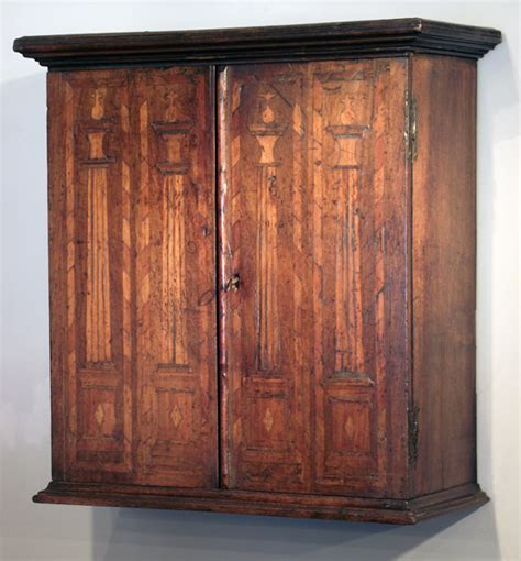 antique dutch marquetry spice cupboard spice cabinet wall cabinet antique wall cupboard uk