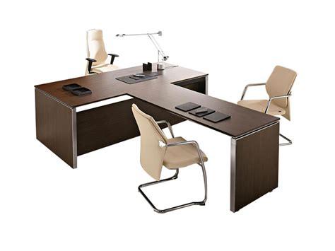 bureaux direction bureaux de direction bois jera i bureau