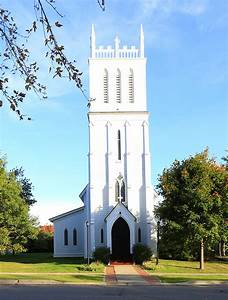 File:All Saints Anglican Church, St. Andrews.jpg - Wikipedia