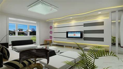40 Most Beautiful Living Room Design Ideas