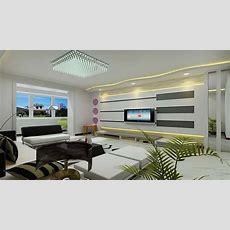 40 Most Beautiful Living Room Design Ideas  Ceiling