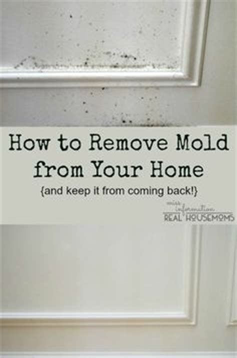 removing mold from wood furniture wood furniture high